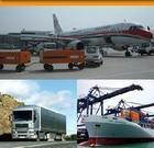 Shipping / Ocean Freight From Ningbo/Qingdao/Tianjing/Dalian/Xiamen/Shanghai to Montreal/Toronto/Vancouver Canada pictures & photos