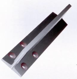 Elevator Spare Parts: T Type Guide Rails