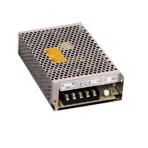 S-60 Single Output Switching Power Supply
