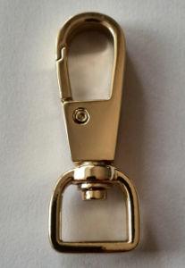 New Design Snap Clips for Handbag