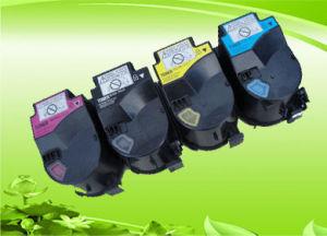 Konica Minolta Bizhub C250/250p/C252 Toner Cartridges