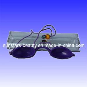 IPL Protective Goggle Laser Glasses (G-01)