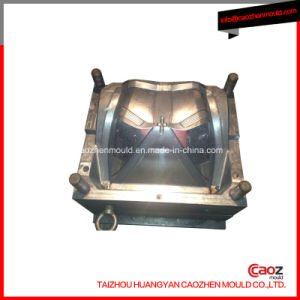 Plastic Injection Car Light Mold for Lavida pictures & photos