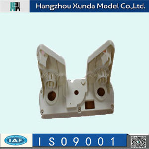 Car Parts Mold 3D Printing Services Prototype Manufacturing