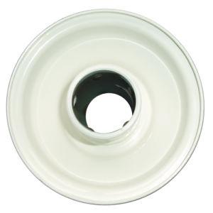 """Steel Wheel Rim 6"""" (6*3.2)"""