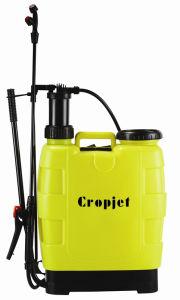 20L Manual Sprayer (TM-20K) pictures & photos