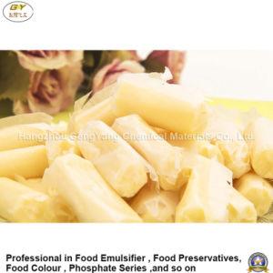Bread Improver Mono (di) Glyceridese472e Datem