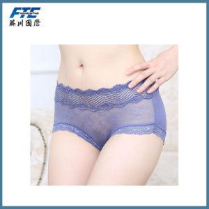 Wholesale Women Underwear Good Quality Underwear pictures & photos