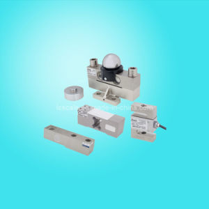 Zemic All Series Scale Load Cell pictures & photos