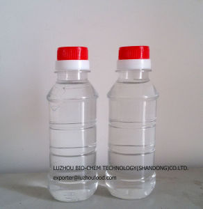 Liquid Glucose Syrup Dry Solid 82% Food Grade pictures & photos