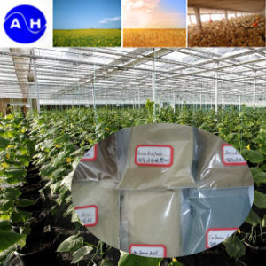 Amino Acid Chelate Minerals for Crop Growth pictures & photos