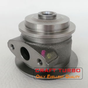Bearing Housing 49173-20432 for Td025 Oil Cooled Turbochargers pictures & photos