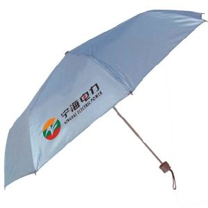 China Umbrella (BR-FU-56) pictures & photos