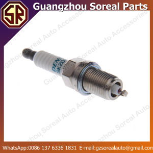 Good Price Car Part Spark Plug 90919-01191 Sk20hr11 for Toyota pictures & photos