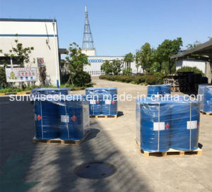 CAS 3710-84-7 (DEHA) for N, N-Diethylhydroxylamine pictures & photos