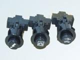 Push Button Switch/Oven Switch/Oven Switch/Stove Switch/Oven Parts/Stove Parts/Gas Spare Parts pictures & photos