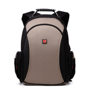 Bag for Laptop, Backpack, Computer, School, Travel, Cooler, Sports, Military pictures & photos