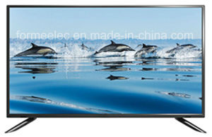 "43"" LED TV 42 Inch LCD TV 43 LED Television pictures & photos"