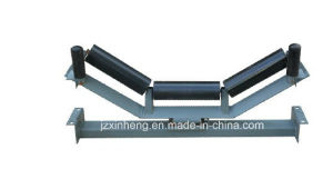 China Belt Conveyor Roller with Competetive Price for Sale pictures & photos