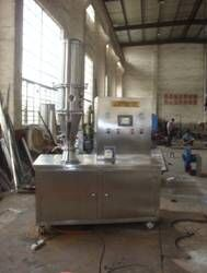 Flp-5 Dryer-Granulator-Coating Labortary Machine pictures & photos