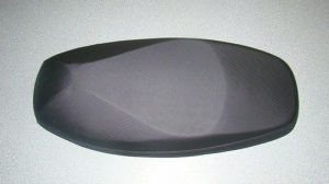 50t Motorcycle Parts Seat