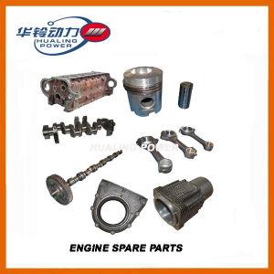 Diesel Engine Spare Parts (Cummins, Deutz, LovoL, Ricardo) pictures & photos
