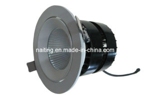 Hot 15W/20W New LED Ceiling/LED Spotlight (CE&RoHS) pictures & photos