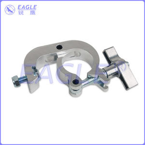 Aluminum Stage Lighting Clamp/Hook