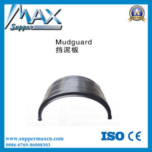 High Quality Mudguard for Semitrailer/Trailer/Truck pictures & photos