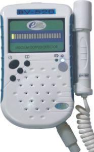 Vascular Doppler Machine, Vascular Doppler Detector, CE Approved