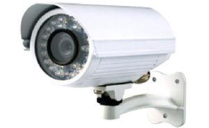 720p HD IR Bullet Camera