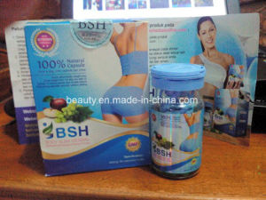 Genuine Bsh Body Slim Herbal Body Slim Herbs Diet Pills pictures & photos