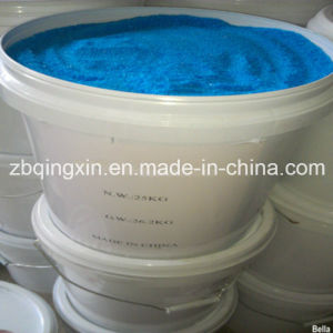 Copper Sulfate Pentahydrate CAS Number: 7758-99-8 pictures & photos