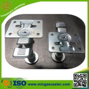 Floor Lock (FLN-6) pictures & photos