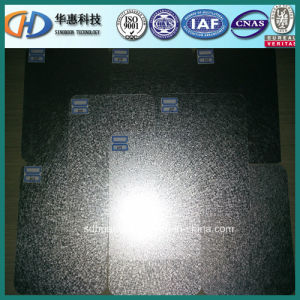 Az60 55%Al Gl/Galvalume Steel Coil From Factory pictures & photos