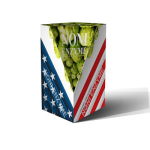 Natural Fruit Weight Loss American Noni Enzymes. pictures & photos
