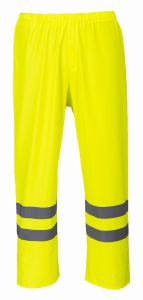 PU Best Price Safety Wear Raincoat From China pictures & photos