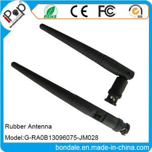 External Antenna Ra0b13096075 WiFi Antenna for Wireless Receiver Radio Antenna pictures & photos