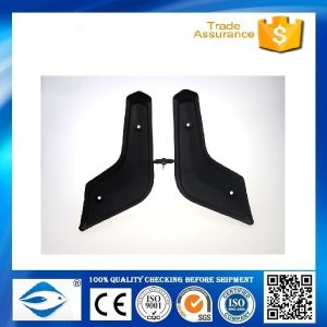 Good Quality Auto Plastic Parts & Plastic Products pictures & photos