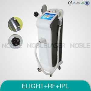 IPL Plus E-Light Plus RF Beauty Machine (EOS 3H-A) pictures & photos