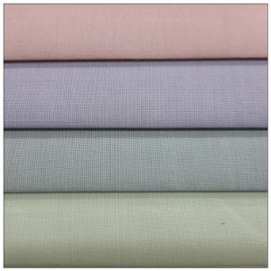 Polyester Minimatt Fabric Good Quality pictures & photos