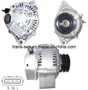 Auto Alternator (27060-67040 12V 80A CW for Toyota, Lexus, Scion,) pictures & photos