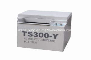 Automatic Dental Film Processor for Panoramic Radiograph pictures & photos