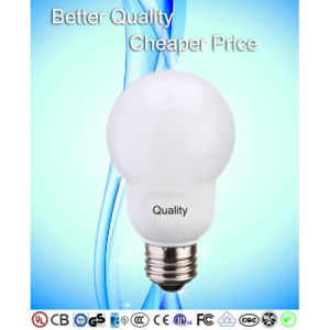 Bulb Energy Saving Lamps