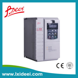 Three Phase 380V/ 0.75kw~350kw AC Drive/VFD/Frequency Converter/Frequency Inverter pictures & photos