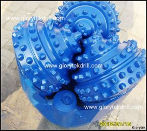 Oil Drilling Equipment-Tricone Bits pictures & photos