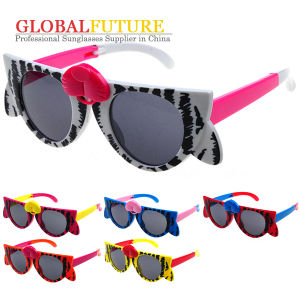 cool sunglasses for men  cool polarized