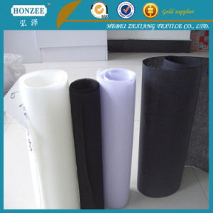 High Quality Interfacing Fabric for Garment pictures & photos