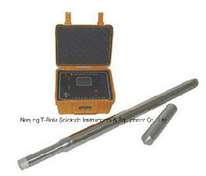 Geogical Testing Used Digital Inclinometer pictures & photos