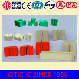 Citicic Lifelong Provided Wheel Liner/Guide Wheel Liner with Best Price pictures & photos